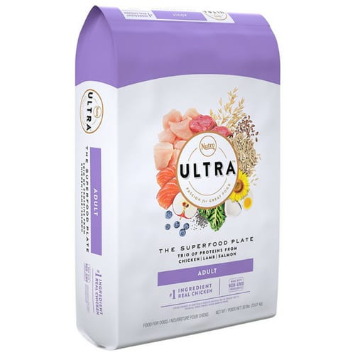 NUTRO ULTRA Dry Dog Food