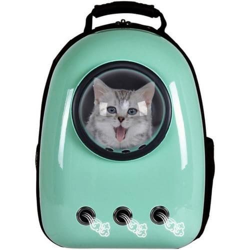 Giantex Cat Carrier Backpack