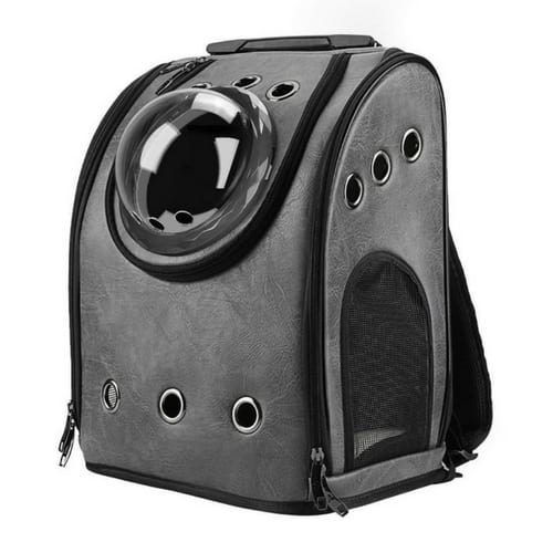 Texsens Airline Approved Cat Carriers Backpack